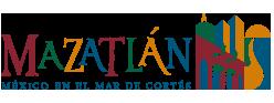 Go Mazatlán
